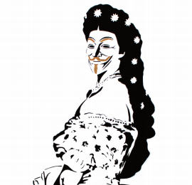 Lucia Schwarz - Kunst galerie wien 1030