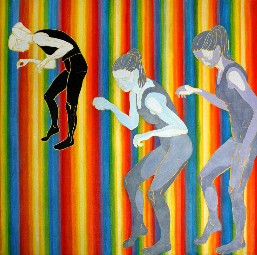 2264117baaf923 Iwona Zawadzka - Kunstgalerie Wien
